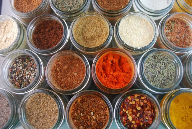 Spices-Overhead-1024x68511