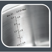 measuringmarksUSP