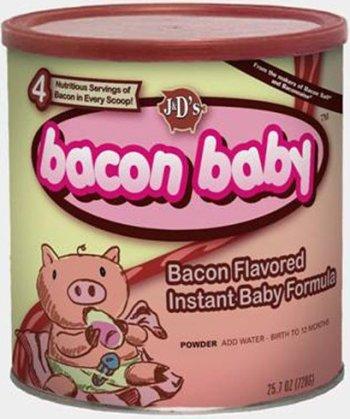 BaconBabyFormula