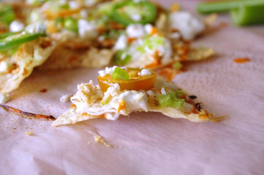 nachos6