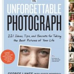 The Unforgettable Photograph – A Giveaway
