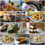 Best of Dixie Chik Cooks in 2013: The Top 10 Recipes