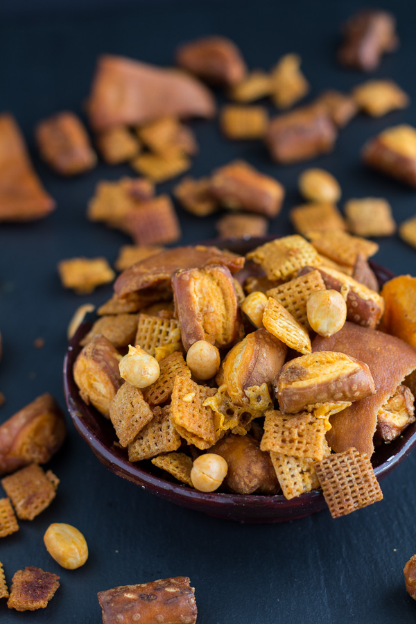 Buffalo-Cheddar-Chex-Mix-1