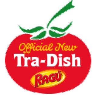 RaguTradishBadge