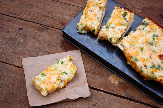 Cheesy_Garlic_Bread_Recipe