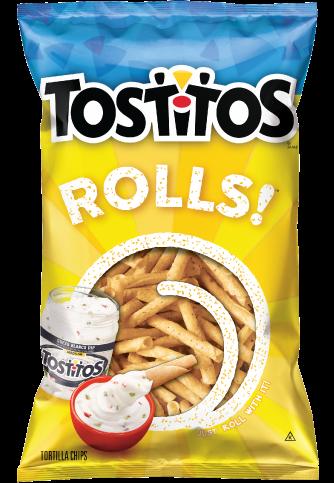 tostitos-rolls