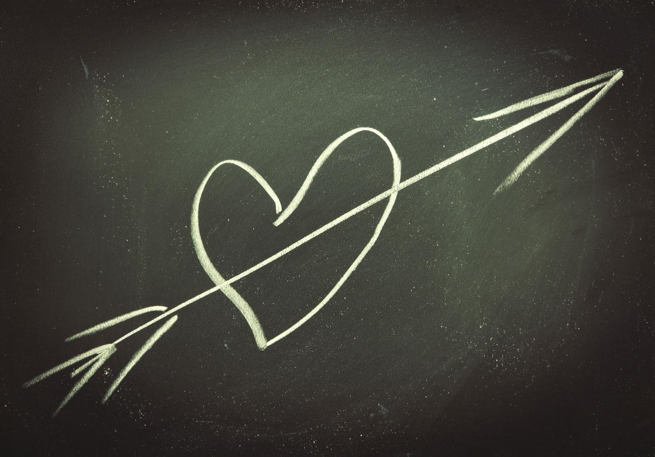 heart-chalkboard-shutterstock
