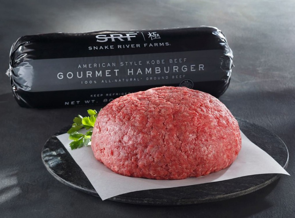 srfbeef-5lbburgerpack-raw_1