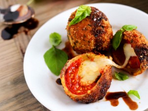 20150511-Fried-Caprese-Bombs-Open-Morgan-Eisenberg-thumb-625xauto-423041