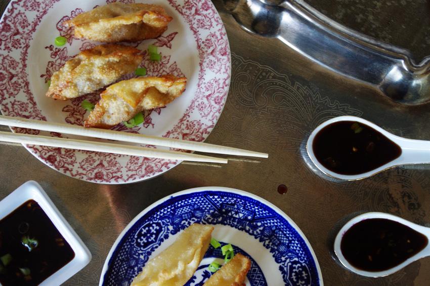 Habanero Cheddar Dumplings2