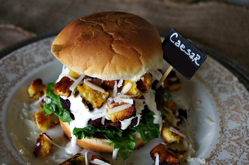 caesar burger 4
