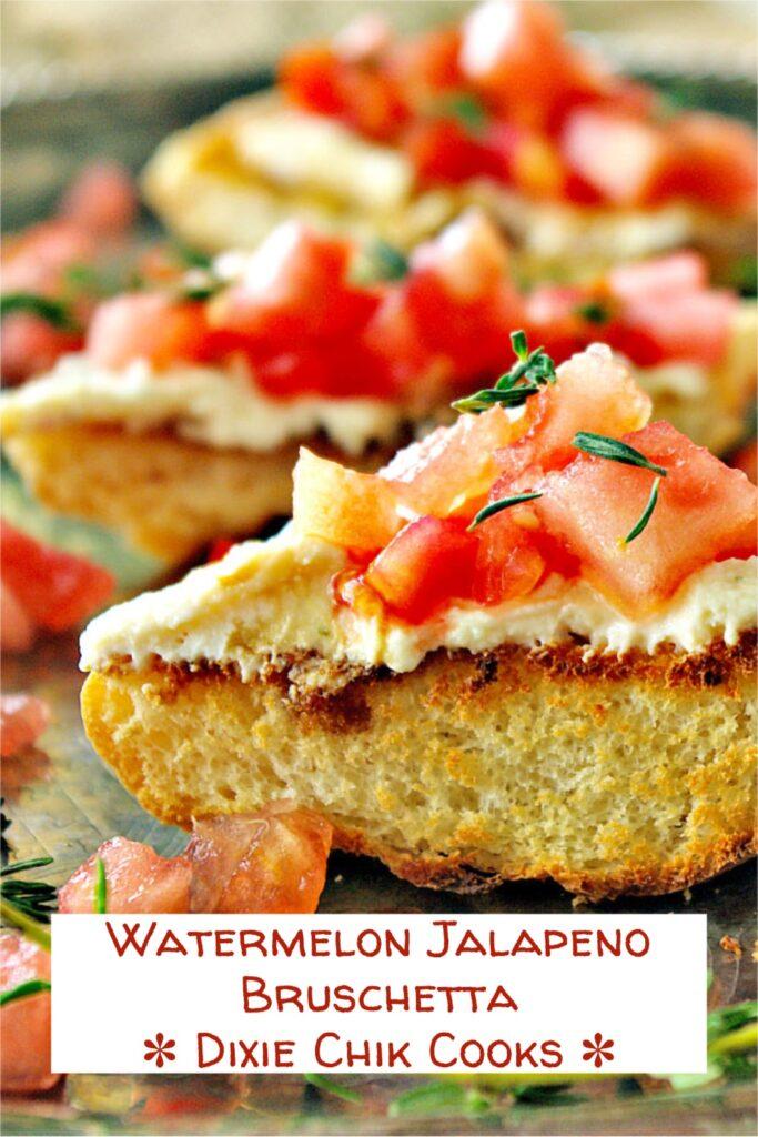 Watermelon-Jalapeno-Bruschetta-_-Dixie-Chik-Cooks