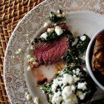 20 Incredible Steak Recipes