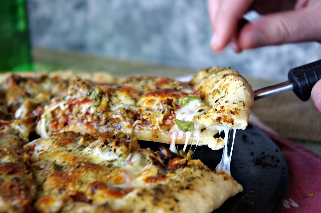15 Easy Homemade Pizza Recipes That Are Better Than Takeout
