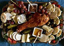Bam-Bam Board | Dixie Chik Cooks