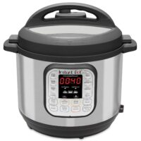 Instant Pot Duo 7 in 1 8 Qt.