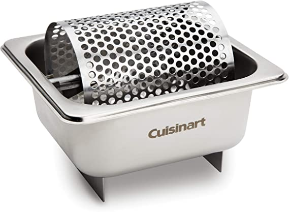 Cuisinart CBW-201 Butter Wheel Stainless Steel