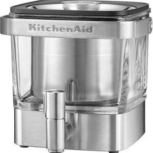 Kitchenaid Cold Brew Maker